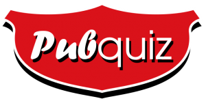 Logo pubquiz Brabantuitjes